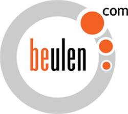 Beulen.com Logo